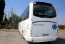 Neoplan Tourliner Image