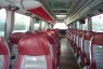 Setra Deluxe 417 HDİ Image